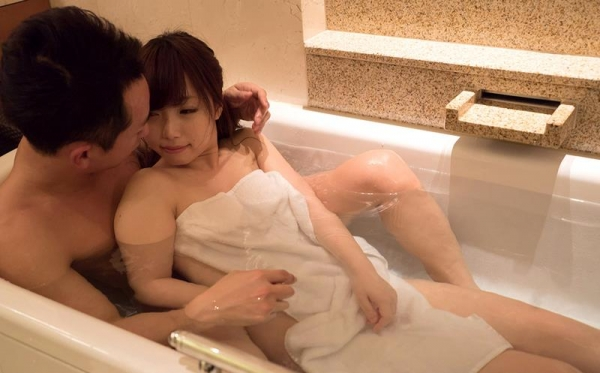 愛瀬美希(あいせみき)ロリ美少女のエロ画像80枚の053枚目