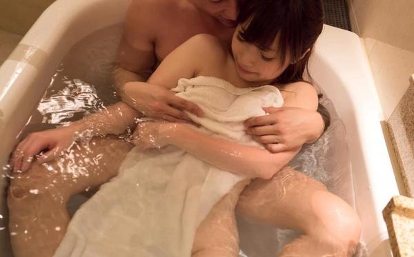 愛瀬美希(あいせみき)ロリ美少女のエロ画像80枚の055枚目