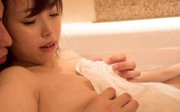 愛瀬美希(あいせみき)ロリ美少女のエロ画像80枚の058枚目