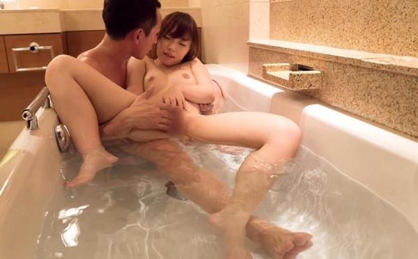 愛瀬美希(あいせみき)ロリ美少女のエロ画像80枚の062枚目