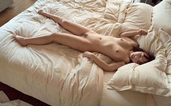 愛瀬美希(あいせみき)ロリ美少女のエロ画像80枚の080枚目
