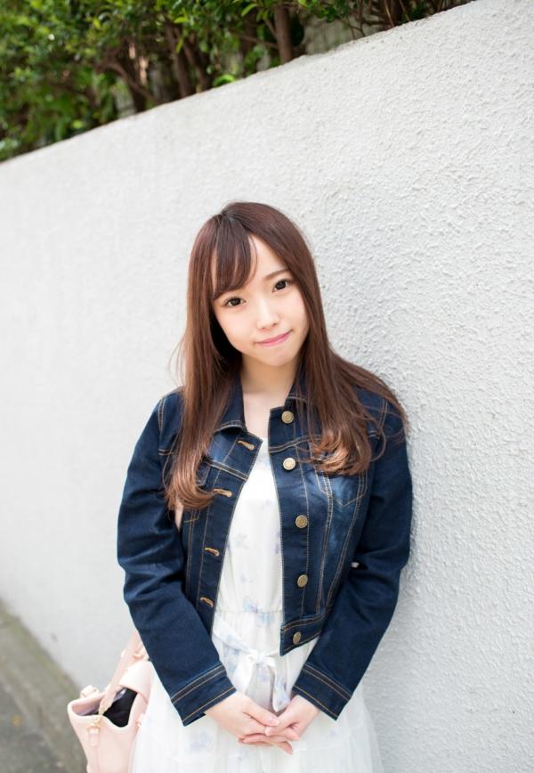 スレンダー美少女 愛瀬美希(あいせみき)エロ画像80枚の001枚目