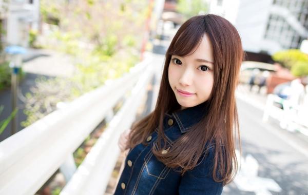 スレンダー美少女 愛瀬美希(あいせみき)エロ画像80枚の002枚目