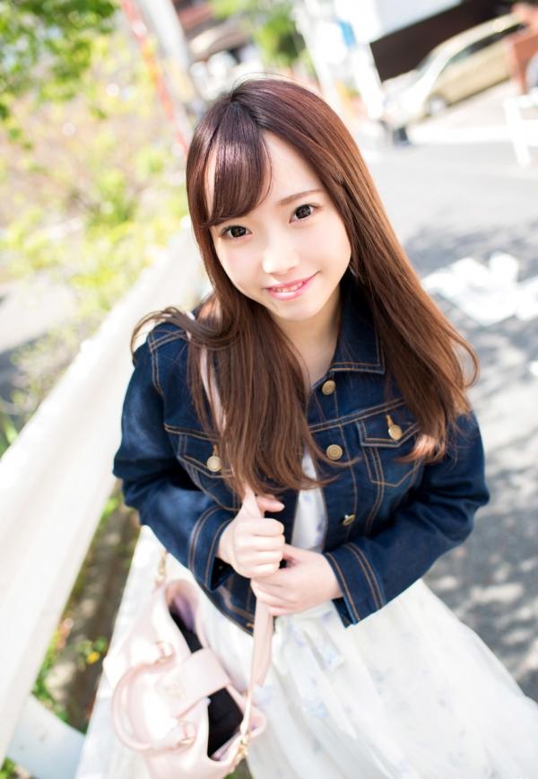 スレンダー美少女 愛瀬美希(あいせみき)エロ画像80枚の003枚目