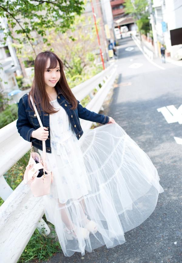 スレンダー美少女 愛瀬美希(あいせみき)エロ画像80枚の005枚目
