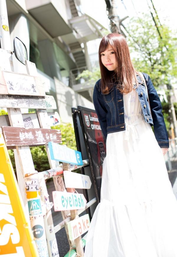 スレンダー美少女 愛瀬美希(あいせみき)エロ画像80枚の006枚目
