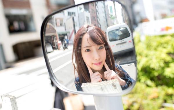 スレンダー美少女 愛瀬美希(あいせみき)エロ画像80枚の008枚目