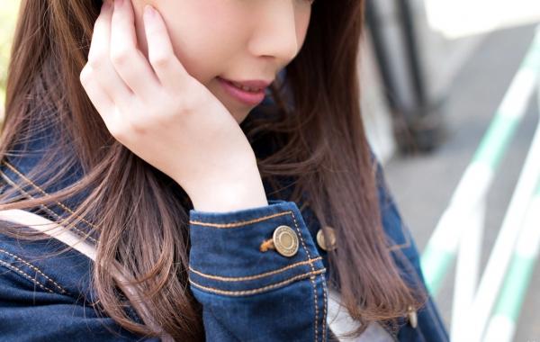スレンダー美少女 愛瀬美希(あいせみき)エロ画像80枚の009枚目