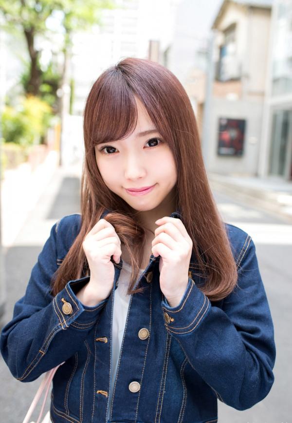スレンダー美少女 愛瀬美希(あいせみき)エロ画像80枚の012枚目