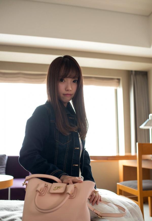 スレンダー美少女 愛瀬美希(あいせみき)エロ画像80枚の013枚目