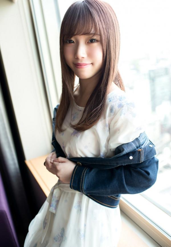 スレンダー美少女 愛瀬美希(あいせみき)エロ画像80枚の015枚目
