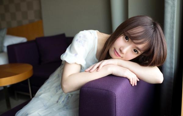 スレンダー美少女 愛瀬美希(あいせみき)エロ画像80枚の016枚目