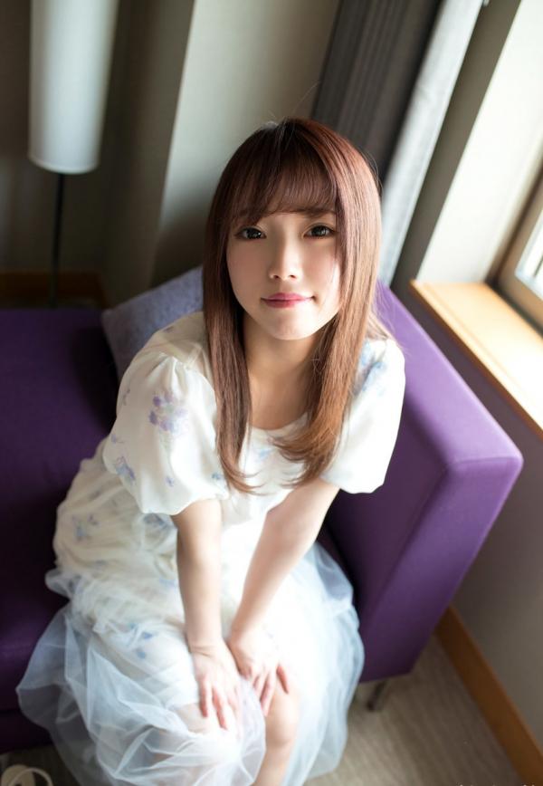スレンダー美少女 愛瀬美希(あいせみき)エロ画像80枚の018枚目