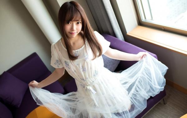 スレンダー美少女 愛瀬美希(あいせみき)エロ画像80枚の019枚目