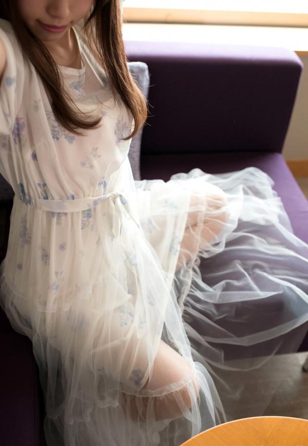 スレンダー美少女 愛瀬美希(あいせみき)エロ画像80枚の020枚目