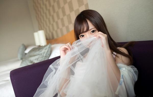 スレンダー美少女 愛瀬美希(あいせみき)エロ画像80枚の021枚目