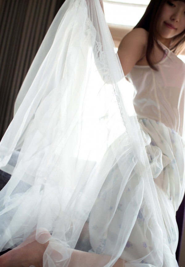 スレンダー美少女 愛瀬美希(あいせみき)エロ画像80枚の022枚目