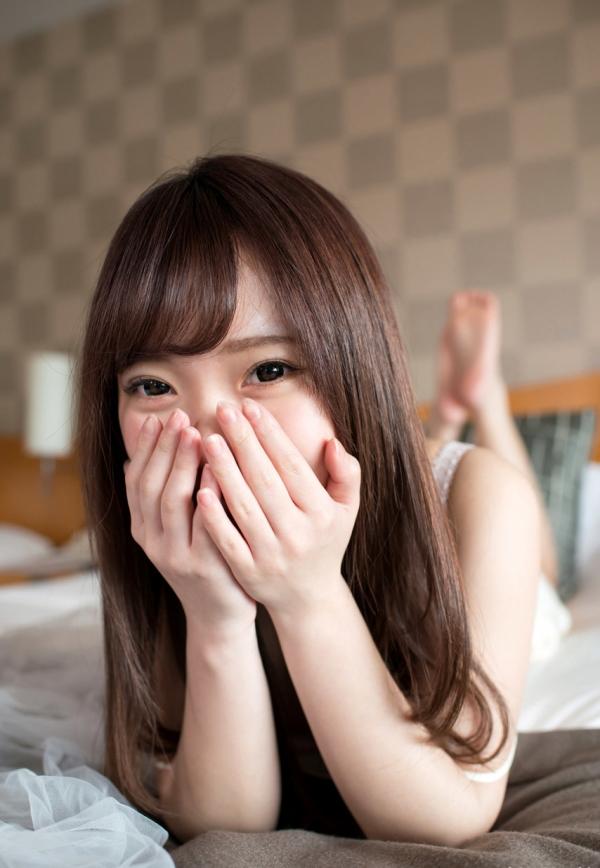 スレンダー美少女 愛瀬美希(あいせみき)エロ画像80枚の027枚目
