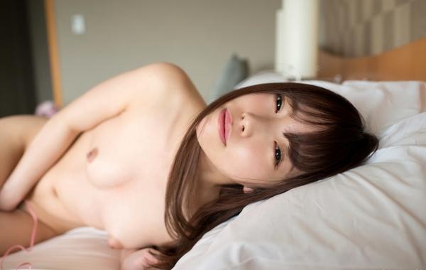 スレンダー美少女 愛瀬美希(あいせみき)エロ画像80枚の1