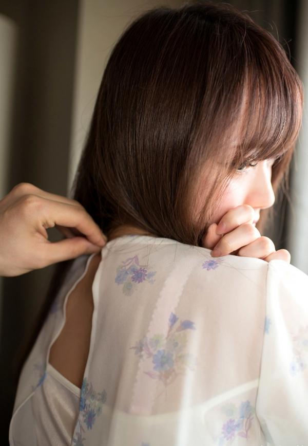 スレンダー美少女 愛瀬美希(あいせみき)エロ画像80枚の051枚目