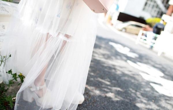 白肌ロリ美少女 愛瀬美希(あいせみき)エロ画像110枚の004枚目