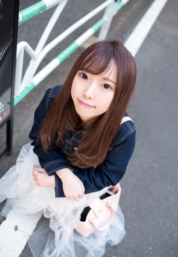 白肌ロリ美少女 愛瀬美希(あいせみき)エロ画像110枚の007枚目