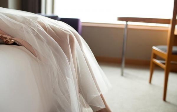 白肌ロリ美少女 愛瀬美希(あいせみき)エロ画像110枚の014枚目
