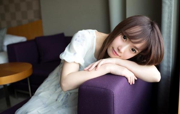 白肌ロリ美少女 愛瀬美希(あいせみき)エロ画像110枚の015枚目
