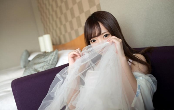 白肌ロリ美少女 愛瀬美希(あいせみき)エロ画像110枚の020枚目