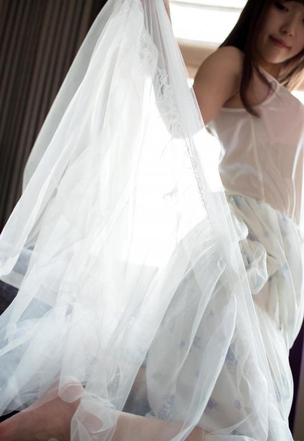 白肌ロリ美少女 愛瀬美希(あいせみき)エロ画像110枚の021枚目