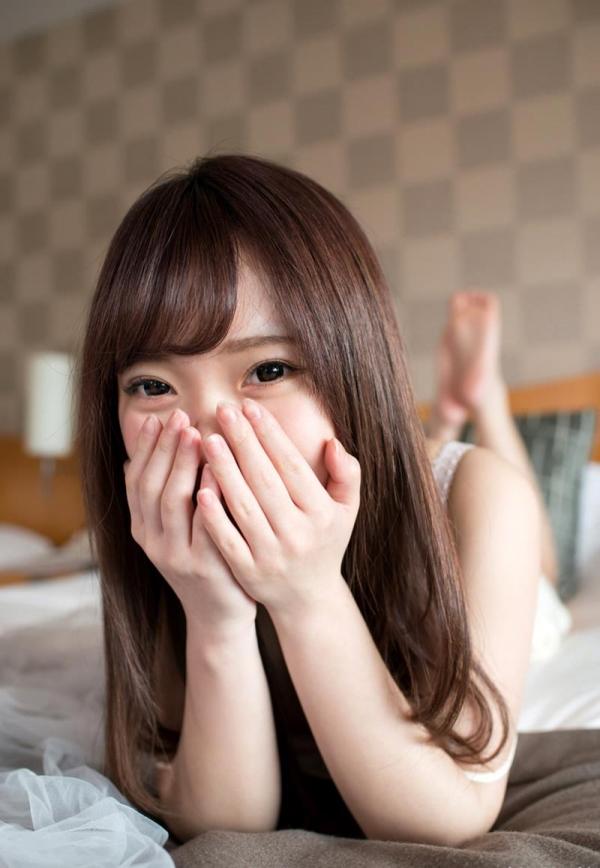 白肌ロリ美少女 愛瀬美希(あいせみき)エロ画像110枚の025枚目