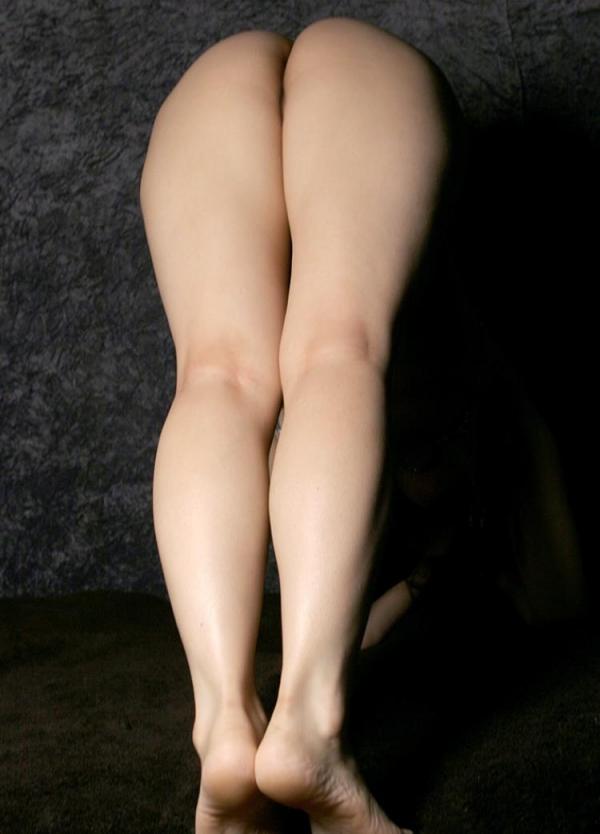 懐エロ 相内リカ 垂れ乳 離れ乳のHカップ爆乳美女エロ画像70枚の0023枚目