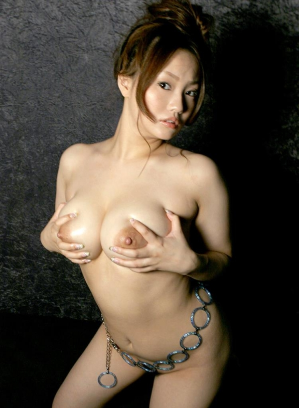 懐エロ 相内リカ 垂れ乳 離れ乳のHカップ爆乳美女エロ画像70枚の0026枚目