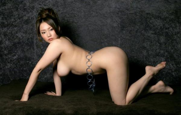 懐エロ 相内リカ 垂れ乳 離れ乳のHカップ爆乳美女エロ画像70枚の0042枚目