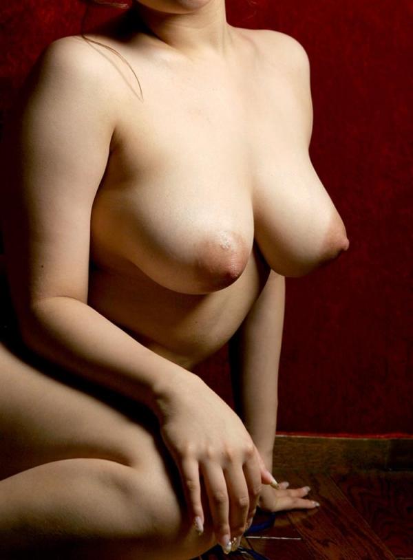懐エロ 相内リカ 垂れ乳 離れ乳のHカップ爆乳美女エロ画像70枚の0064枚目