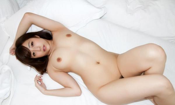 逢沢まりあ 色白むっちり巨乳美女のエロ画像100枚の076枚目