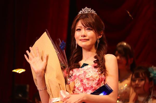 相沢みなみ FANZAアダルトアワードで最優秀女優賞を受賞!エロ画像51枚の2