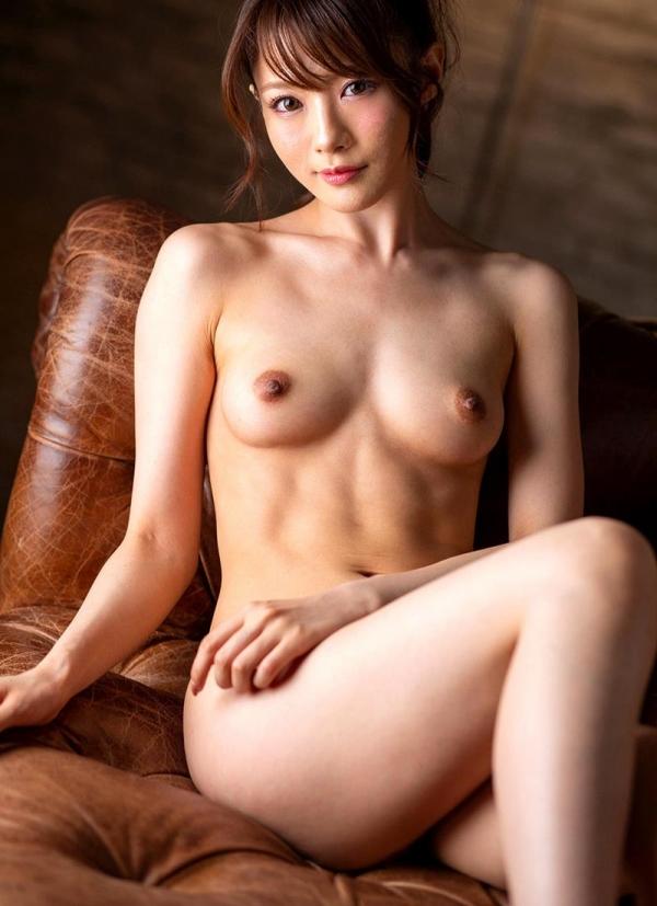 相沢みなみ 美貌の帰国子女ヌード画像 105枚のb58枚目