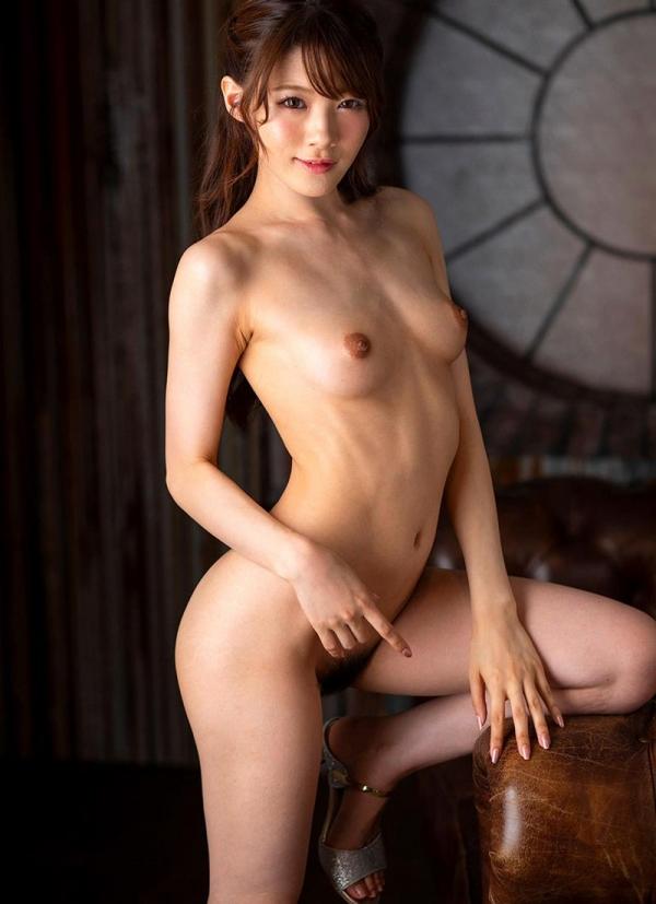相沢みなみ 美貌の帰国子女ヌード画像 105枚のb65枚目