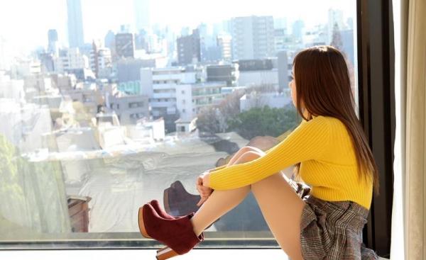 逢沢るる Gカップ巨乳の元SOD女子社員エロ画像90枚の024枚目