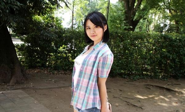 相澤ゆりな チビで細身な巨乳娘のSEX画像90枚の001枚目