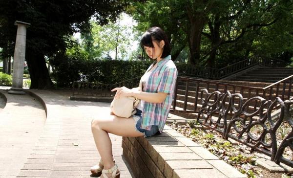 相澤ゆりな チビで細身な巨乳娘のSEX画像90枚の002枚目