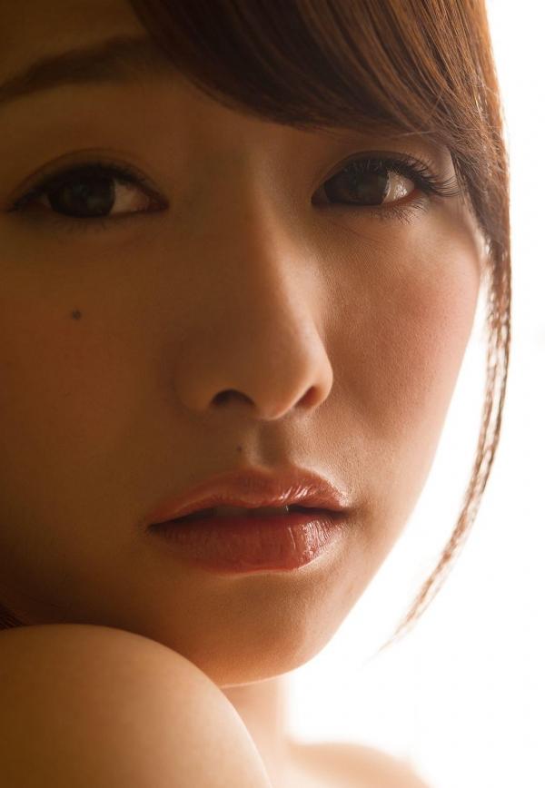 襦袢エロ画像 赤い肌衣の和服美女102枚の41枚目