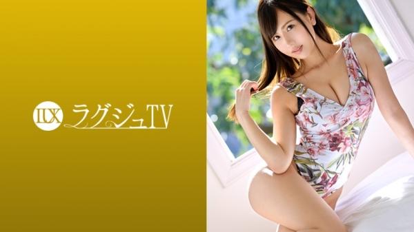 あかね葵 清楚な雰囲気のスレンダー美女エロ画像60枚のb001枚目