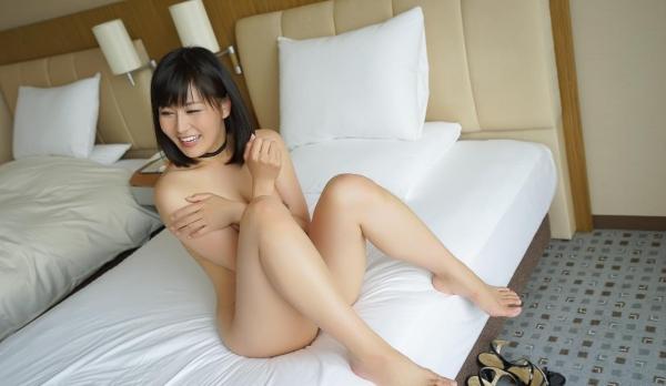 明里ともか 巨尻な人妻熟女のセックス画像90枚の12枚目