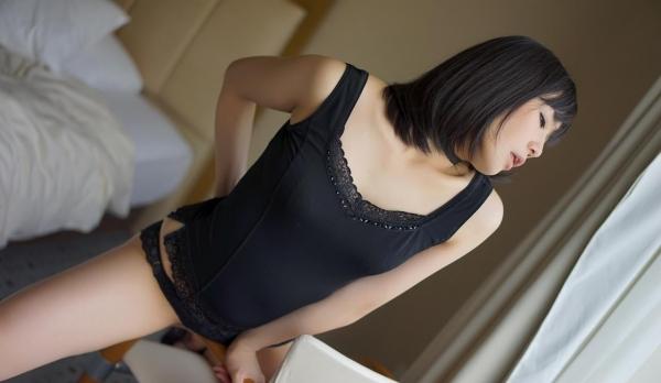 明里ともか 巨尻な人妻熟女のセックス画像90枚の20枚目