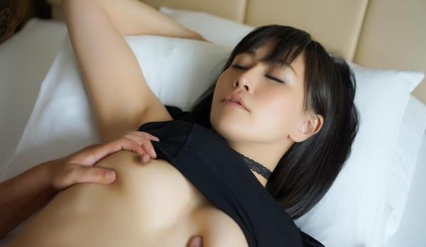 明里ともか 巨尻な人妻熟女のセックス画像90枚の22枚目