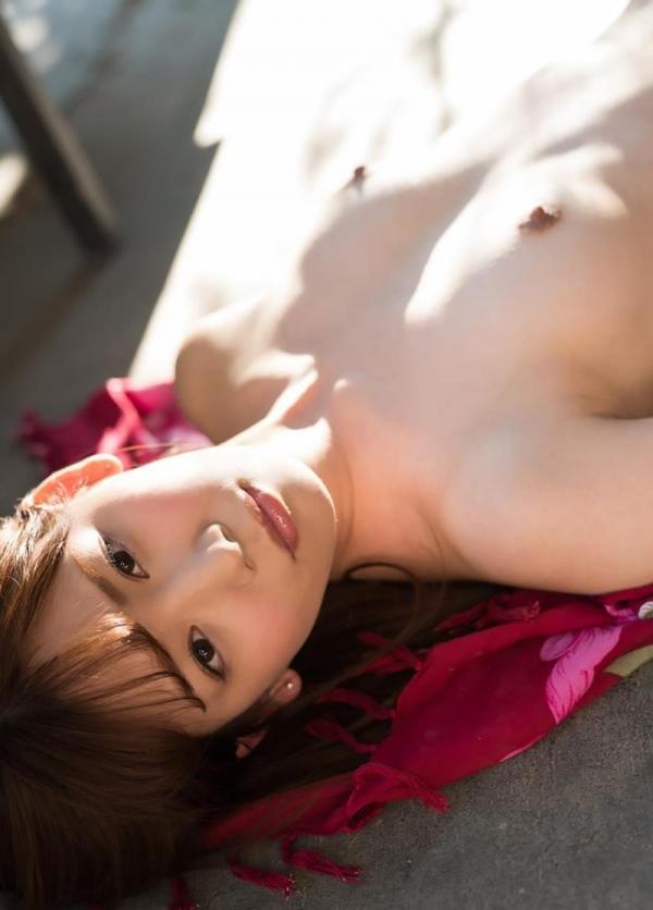 明里つむぎ 清楚な激かわ美少女ヌード画像200枚の051.jpg