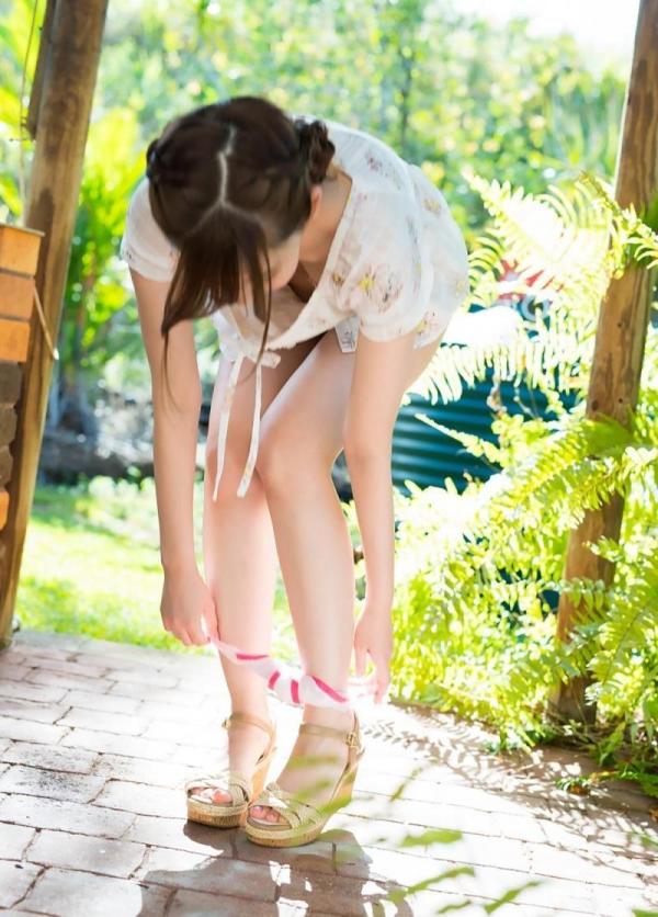 明里つむぎ 清楚な激かわ美少女ヌード画像200枚の065.jpg