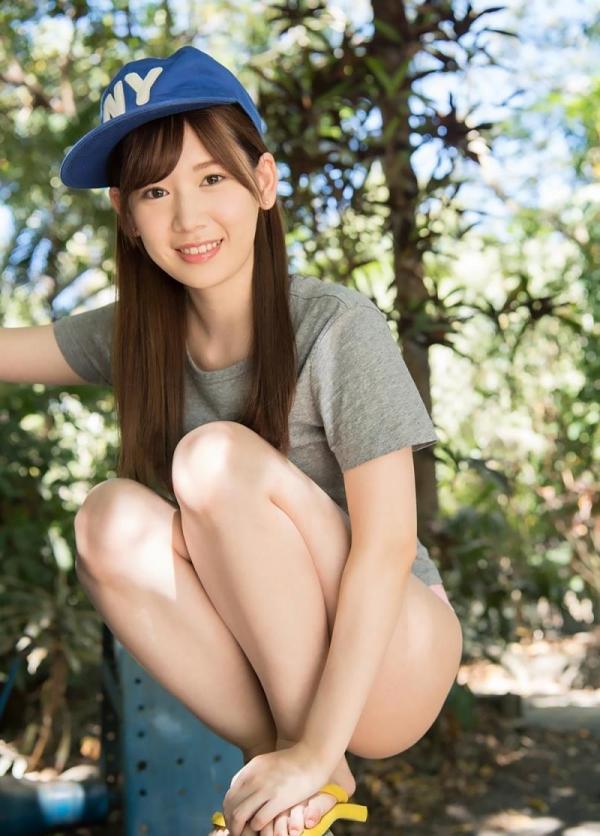 明里つむぎ 清楚な激かわ美少女ヌード画像200枚の116.jpg